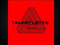 TalentLotto