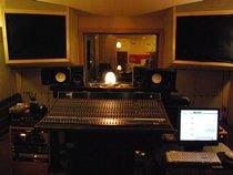 Omen Room Studios