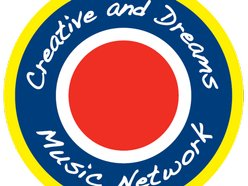 Creative and Dreams Music Network
