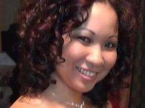Ms Ang Ok Hui Mason (PR)