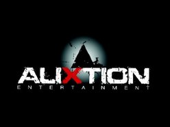 Alixtion Entertainment