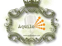 The Aquilo Group