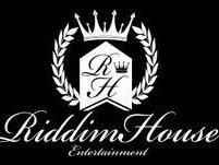 Riddimhouse Entertainment
