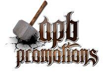 APB PROMOTIONS