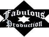 Fabulous Production