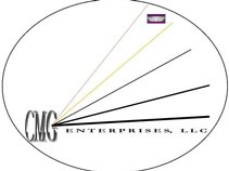 Cherubim Musik Group (CMG) Recording Corporation