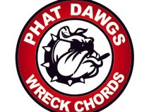 PhatDawgs WreckChords