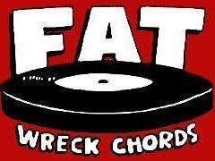 Fat Wreckchords