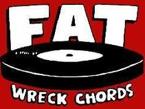 Fat Wreckchords