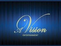A VISION ENTERTAINMENT, LLC.