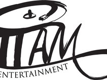2A. M Entertainment LLC