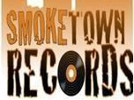 Smoketown Records