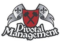 Pivotal Management