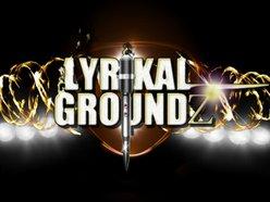 Lyrikal Groundz