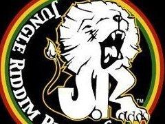 Jungle Riddim Records
