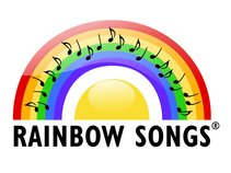 Rainbow Songs Inc.