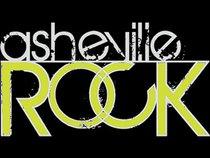 Asheville Rock Fest 2008
