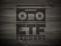 ctf records 210