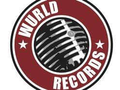 Wurld Records