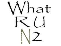N2 International