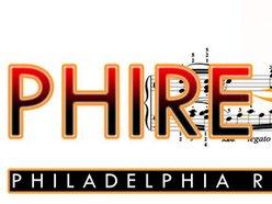 Phire Music (Philadelphia Records & Entertainment)