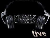 playaz-only.com