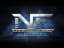 New Foundation Productions