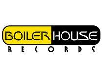 Boiler House Records