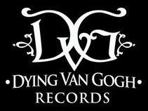 Dying Van Gogh Records