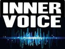 innervoice media