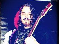Brent Cuellar