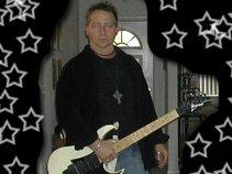 Guitar Star Matteo