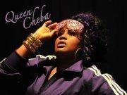 Queen Cheba