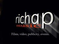 Richap