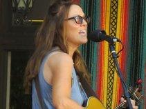 Stephanie Gladhart