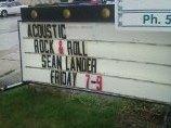 1385686658 acoustic show