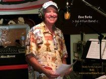 Dave Burks