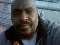 King J, Soul-J & J (AKA) Dr. Eugene Jacquescoley, Jr.
