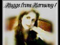 Harmony Theresa Kiefer