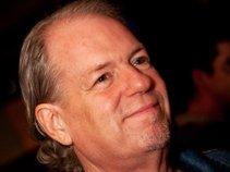 Michael Hardie