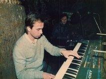 Igor Clark