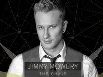 Jimmy Mowery