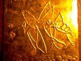 1384888521 goldwasp square1500x1500