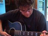1386036970 guitar summerhaven