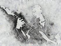 Jim Reed