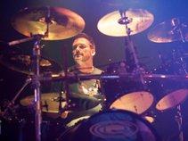 Dave Wentworth