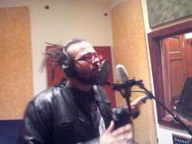 Jex Rastafari