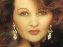 Lyssa Laraque