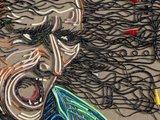 1386129319 cable portrait