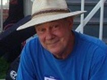 Todd Norris